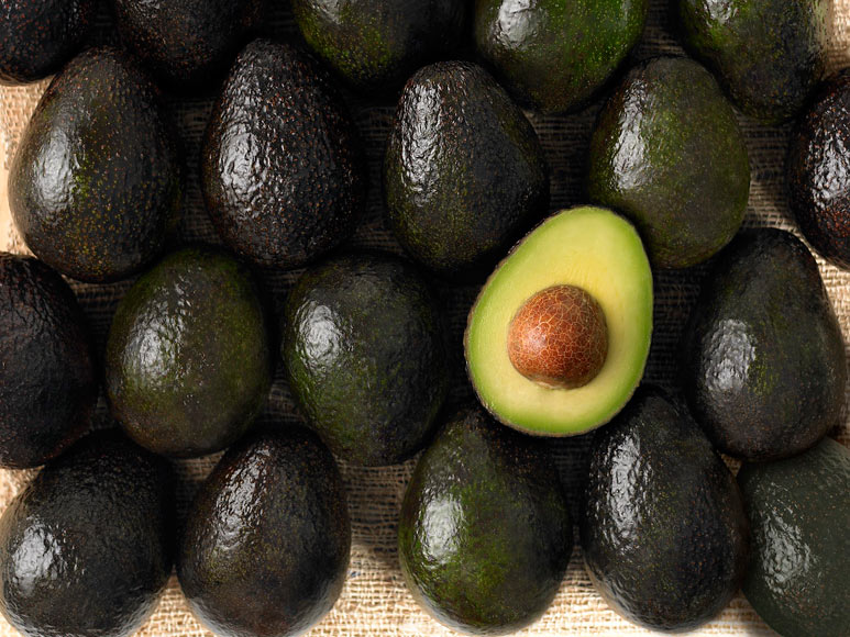 20150115-avocados-brown-1