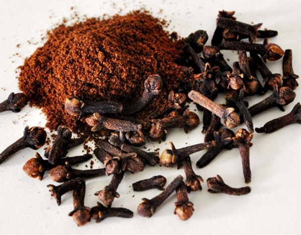 health-benefits-of-clove-tea