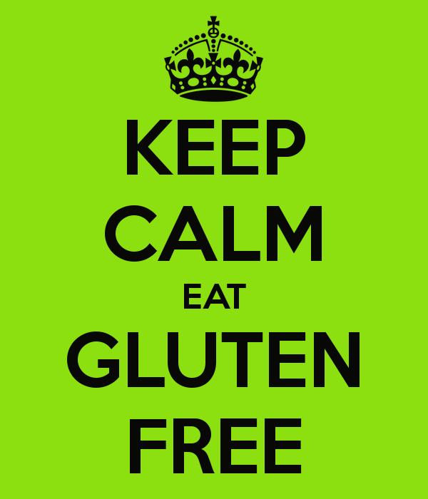 keep-calm-gluten-free